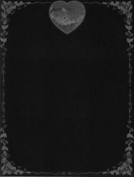 mask_saint_valentin_tiram_157
