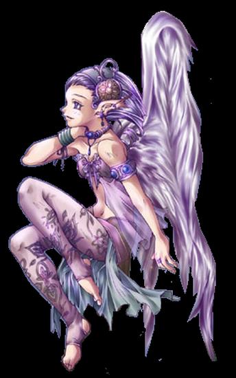 tubes_fairy_tiram_264