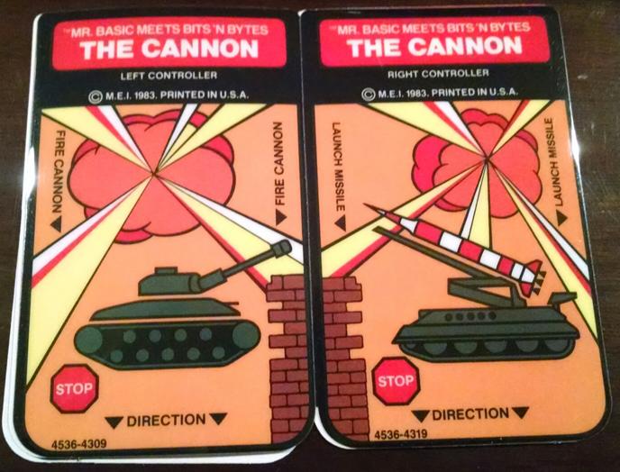 The_Cannon.jpg