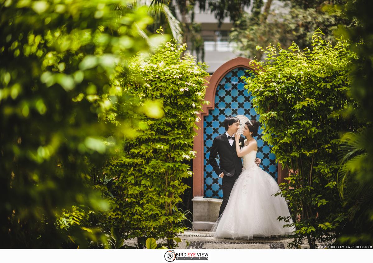 pre_wedding_marakesh_07