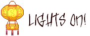 Lights_ON.png
