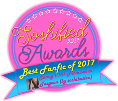 Soshified_Awards_2017_Best_Fanfic_Sunny_