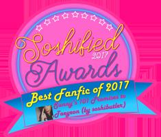Soshified_Awards_2017_Best_Fanfic_Sunny_