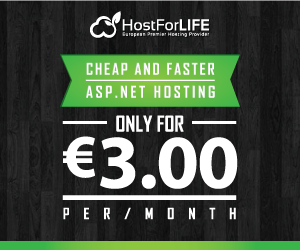 Cheap UK Hosting ASP.NET