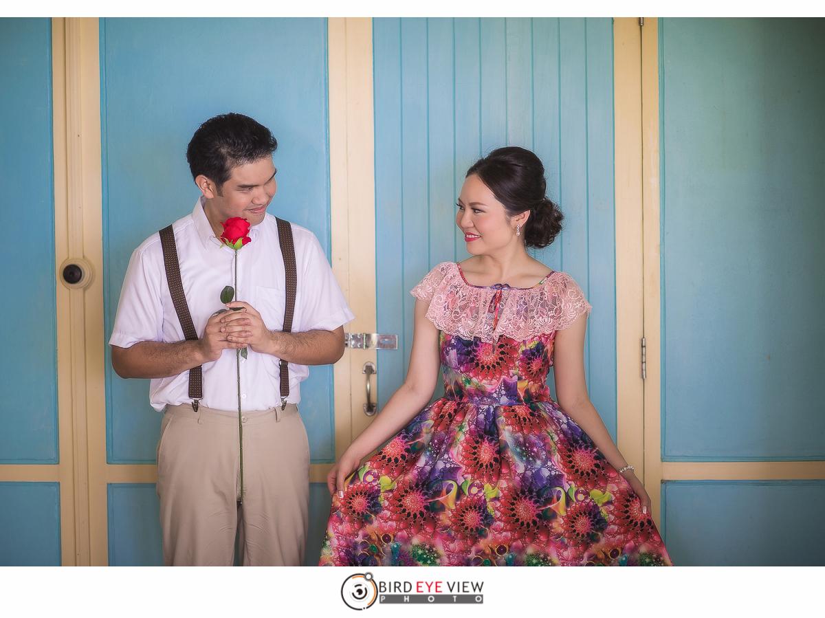 pre_wedding_021