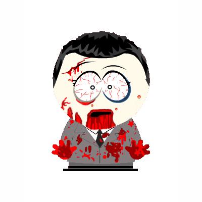 zombie_sp_studio_1