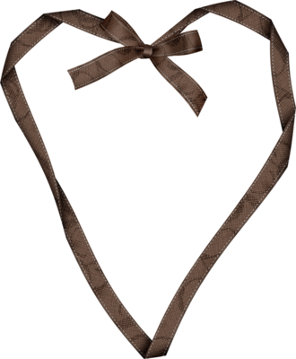 coeur_saint_valentin_tiram_223