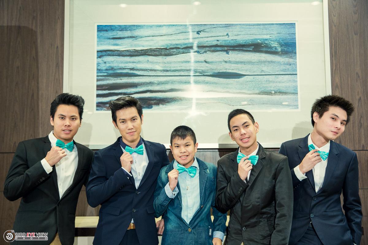 Sofitel_Bangkok_Sukhumvit_Hotel_14
