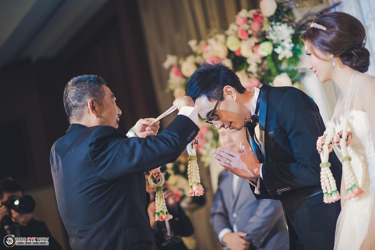 wedding_peninsula_065
