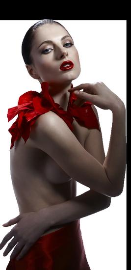 femmes_saint_valentin_tiram_552