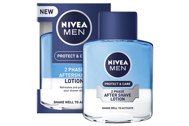 Nivea_Men_2_Phase_After_Shave_Lotion