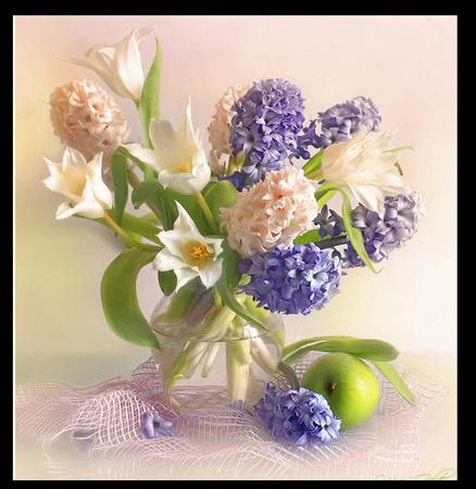 tubes_fleurs_tiram_799