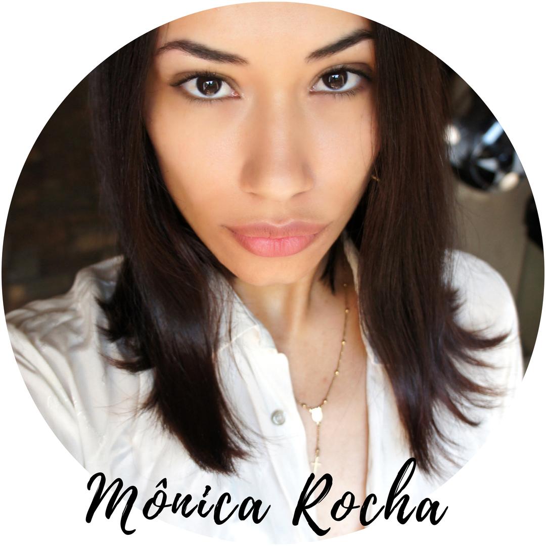 Monica_Rocha_3