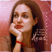 https://image.ibb.co/drnC5H/Celeber_ru_Angelina_Jolie_2015_46714_large_8c3e21cd10.png