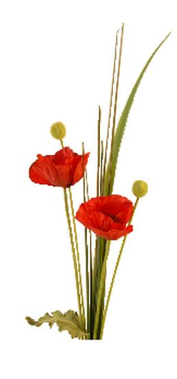 tubes_fleurs_tiram_2