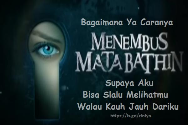 https://image.ibb.co/drxVUz/gambar_cara_menembus_mata_batin.png