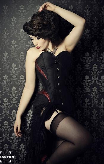corset_femmes_tiram_529