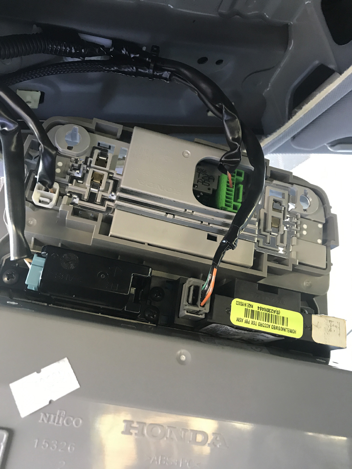 97 Honda Accord Wiring Diagram Get Free Image About Wiring Diagram