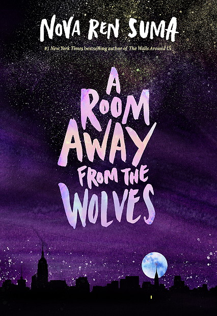 A_Room_Away_From_the_Wolves
