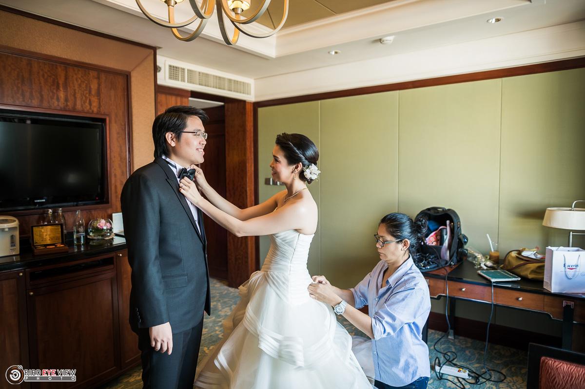 wedding_Shangri_La_Hotel_Bangkok_065