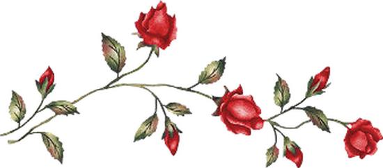 tubes_fleurs_tiram_352