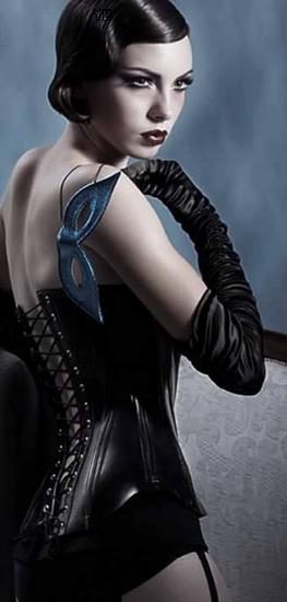 corset_femmes_tiram_581