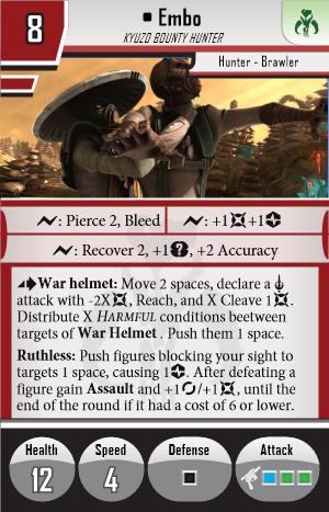 Deployment_Card_Mercenaries_Embo_Kyuzo_b