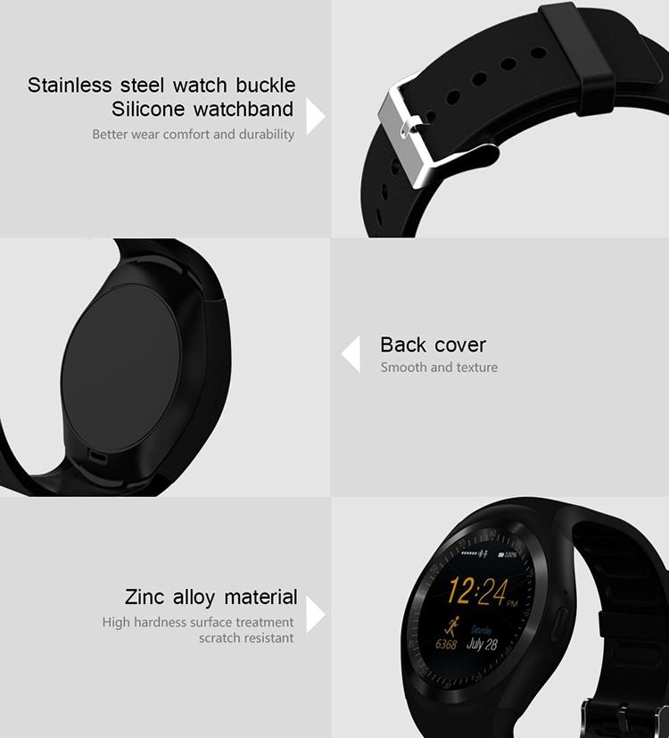 Y1_smart_watch_2