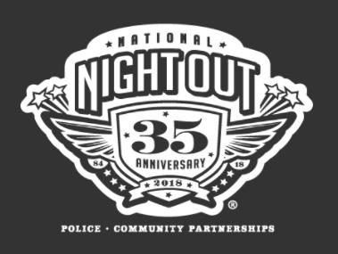 https://image.ibb.co/dsJD5S/logo06.png
