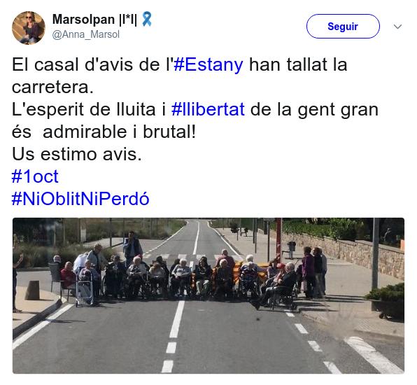 El prusés Catalufo - Página 4 Vi_eta3