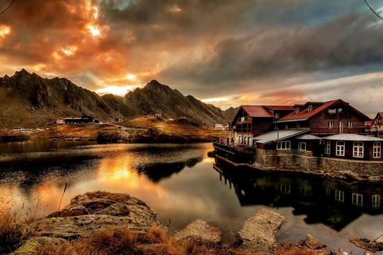 paysage_tiram_192