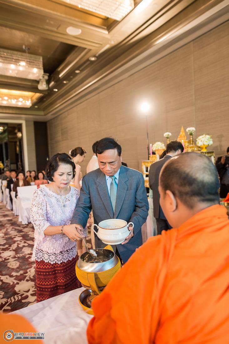 the_st_regis_bangkok_hotel_013