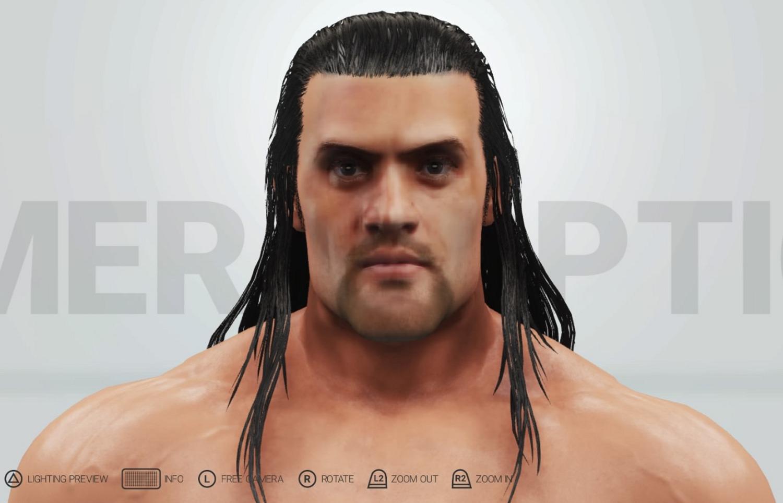 WWE-2-K19-20181102155525.jpg
