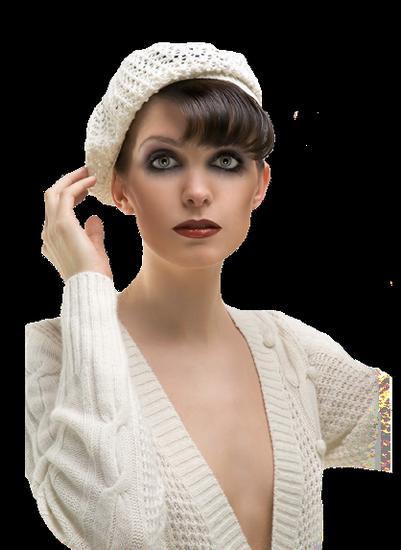 femme_chapeau_tiram_310