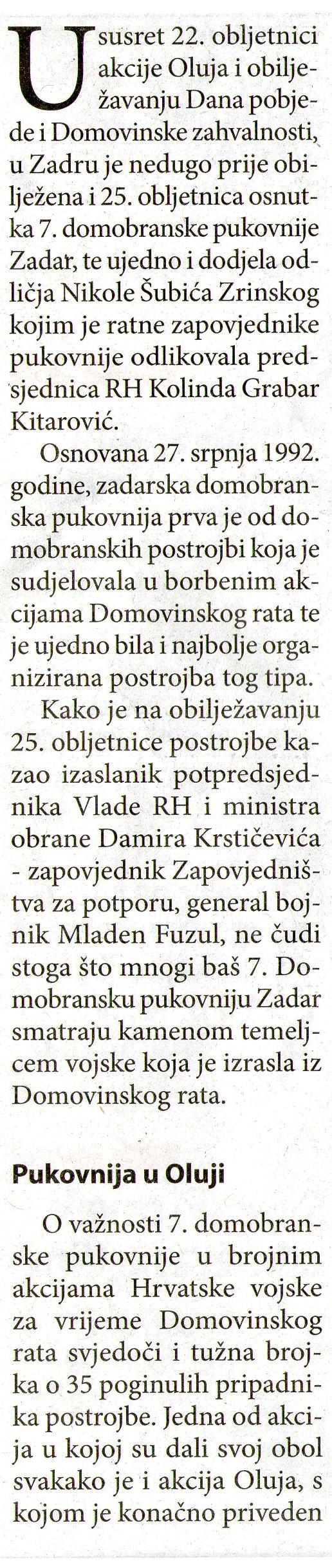 22_obljetnica_4