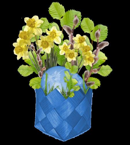 fleurs_paques_tiram_110
