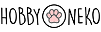 https://image.ibb.co/dt2Pav/Hobby_Neko_Logo.png