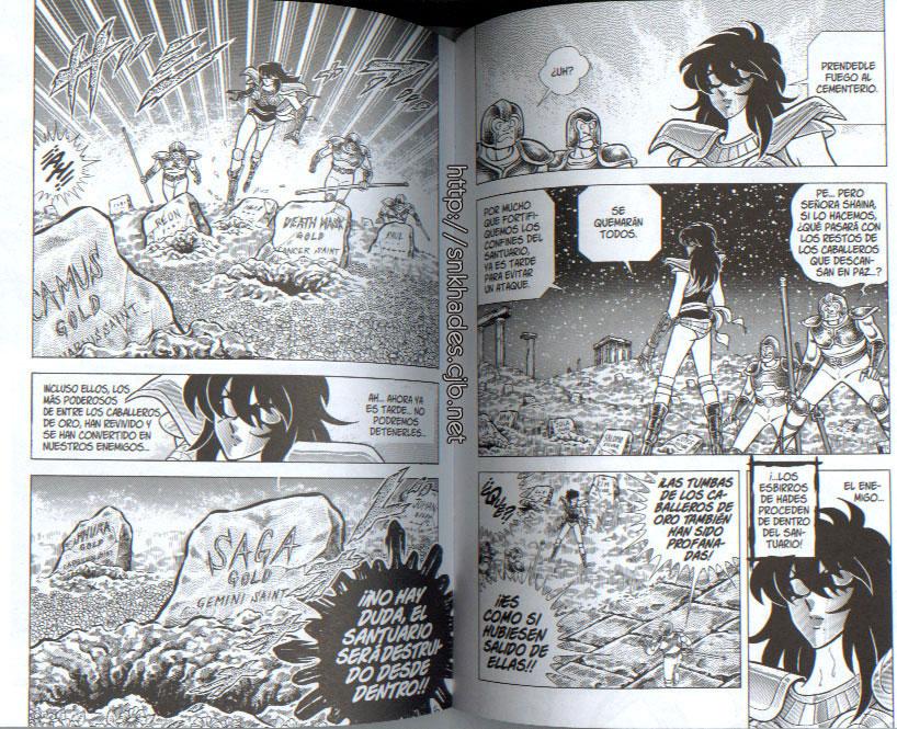 Mú de Áries vs Saga de Gêmeos - Página 17 1945