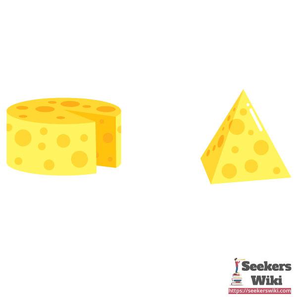 Ketogenic_Diet_Menu_Cheese