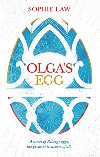 Olga-039-s-Egg