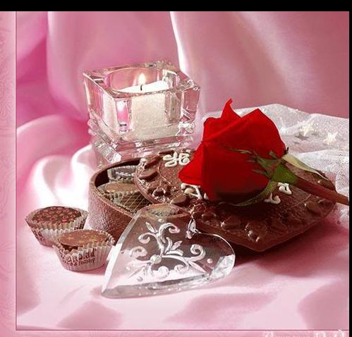 tubes_fleurs_saint_valentin_tiram_228