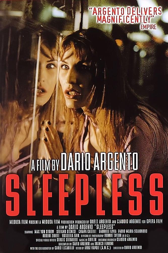 Sleepless (2001) BluRay 720p 1GB x264