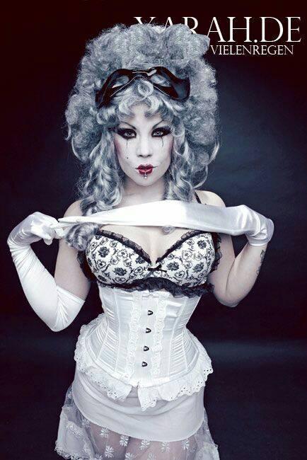 corset_femmes_tiram_771