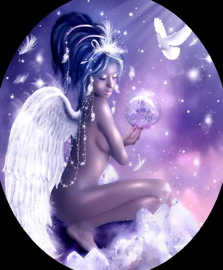 tubes_fairy_tiram_298