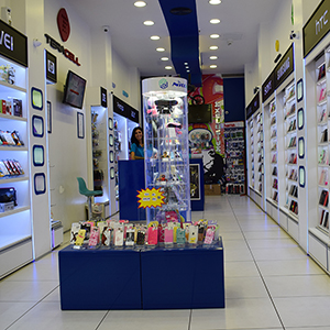 Big Shop
