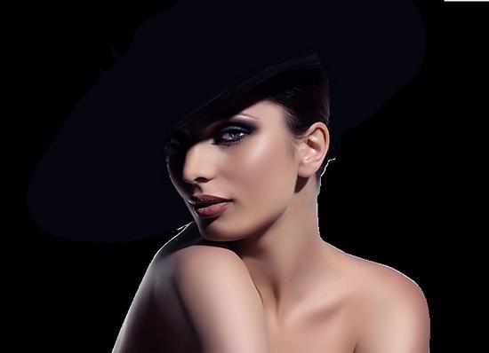 femme_chapeau_tiram_923