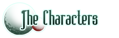 [Image: The_Characters.png]