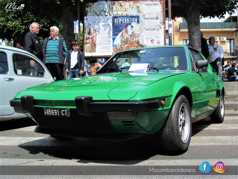 Automotoraduno - Tremestieri Etneo Fiat_X1_9_1_3_73cv_73_CT485691_1