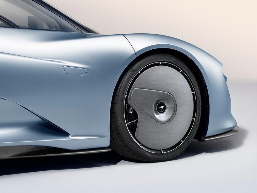mclaren-speedtail-hypercar-designboom-10