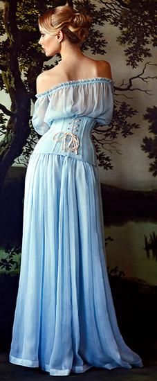 corset_femmes_tiram_29